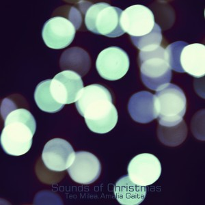2 Discografie_Sounds of Christmas